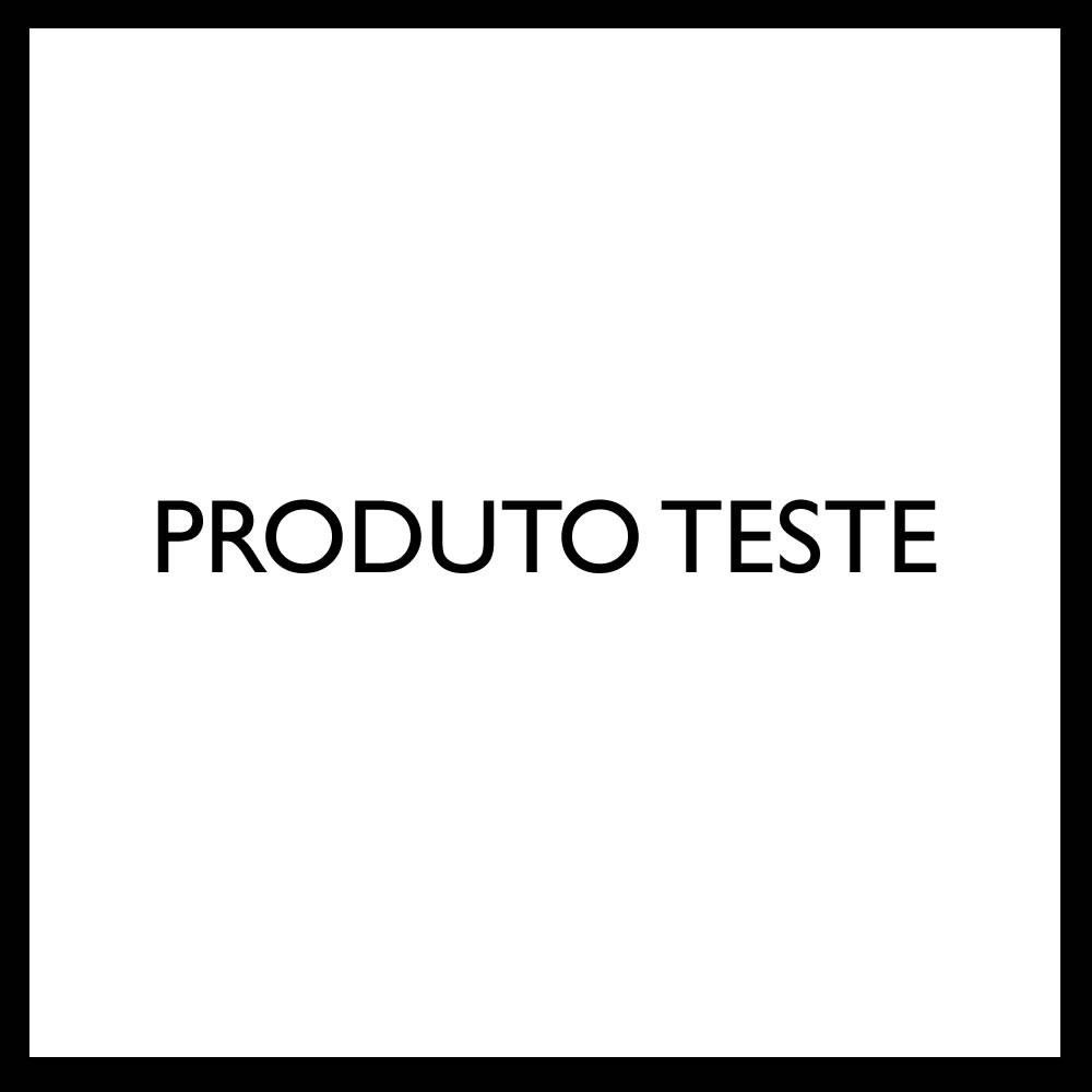Testando