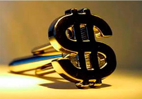 Tesouro divulga estimativa do FPM para 2020; atenção para programação financeira
