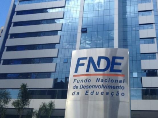 FNDE repassa R$ 370,5 milhões para alimentação escolar