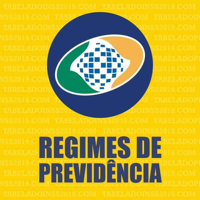 Municípios com RPPS devem preencher formulário sobre instituição do regime complementar