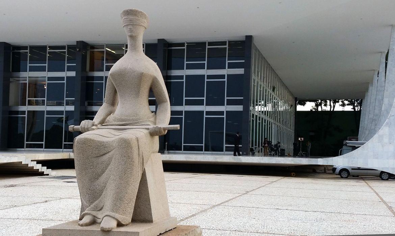 Doze anos de dedução sobre a Cide retirou R$ 4 bilhões de Estados e Municípios; STF julga inconstitucional