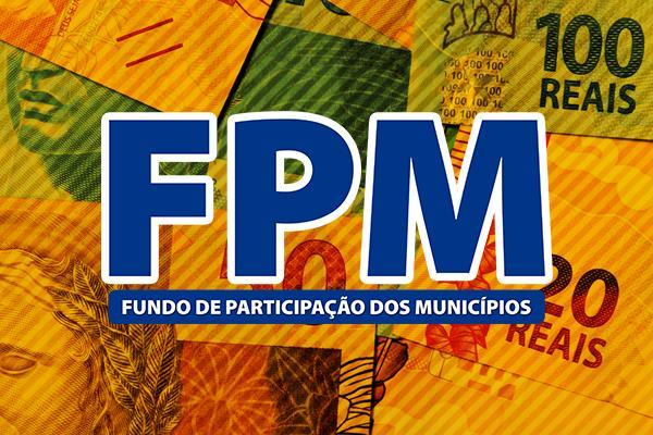 Perguntas e respostas sobre a recomposição do FPM