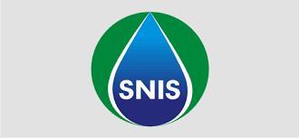 Prazo para preenchimento do SNIS encerra no fim de maio; procedimento é necessário para ter acesso a recursos