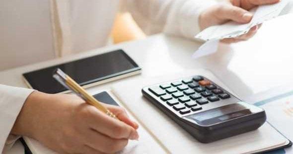 Tesouro divulga nota com orientações sobre os impactos da EC 109/2021