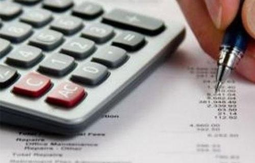 STN edita portaria com novos desdobramentos da classificação por natureza da receita orçamentária