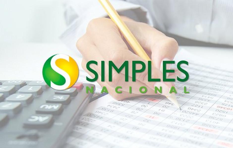 Simples Nacional: Municípios poderão analisar pendências de empresas a partir de 7 de outubro